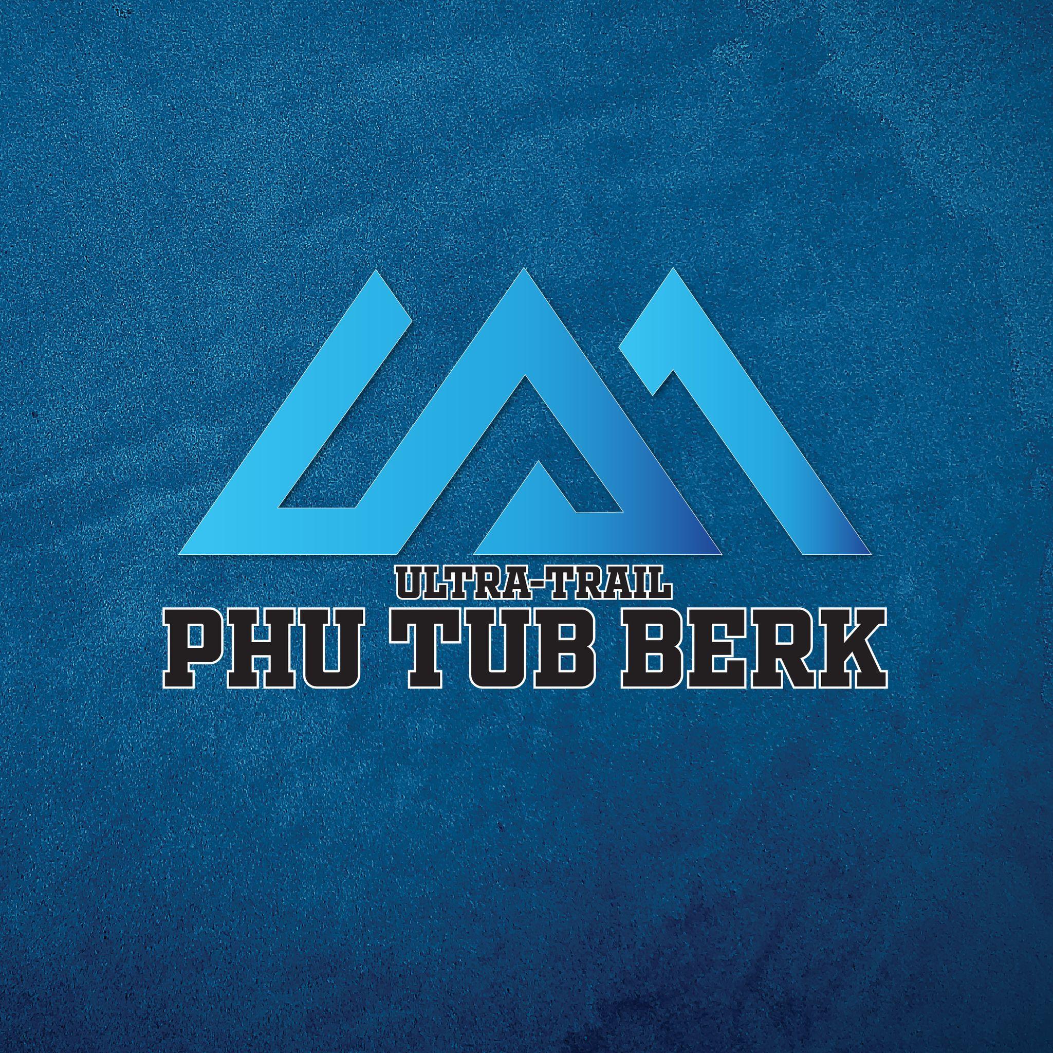Ultra-Trail Phutubberk 2021